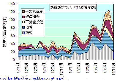 201311_2.png